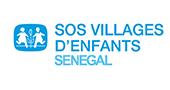 SOS VILLAGE SENEGAL