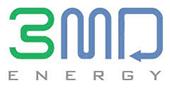 3MD ENERGY