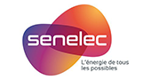 SENELEC
