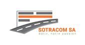 SOTRACOM SA