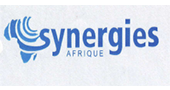SYNERGIES AFRIQUE