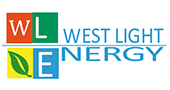 WEST LIGHT ENERGY
