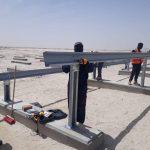 Centrale solaire Mauritanie (12)