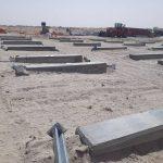 Centrale solaire Mauritanie (15)