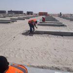 Centrale solaire Mauritanie (16)