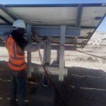 Centrale solaire Mauritanie (23)
