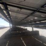 Centrale solaire Mauritanie (25)