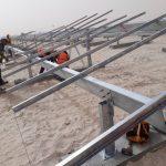 Centrale solaire Mauritanie (37)