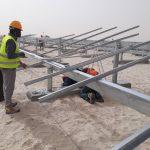 Centrale solaire Mauritanie (38)