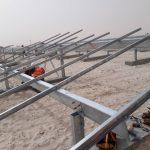 Centrale solaire Mauritanie (39)
