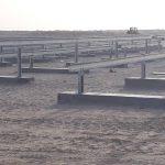 Centrale solaire Mauritanie (5)
